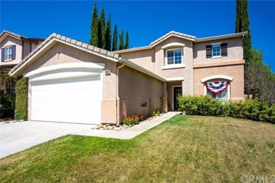 30610 Beryl Place, Castaic, CA 91384 - MLS#: BB18218641