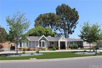 10604 Wheatland Avenue, Sunland, CA 91040 - MLS#: BB18220252