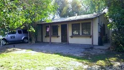 6309 Atoll Avenue, Valley Glen, CA 91401 - MLS#: BB18221412