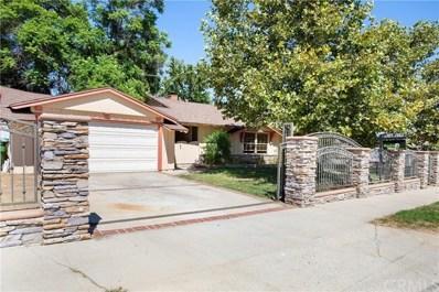 15735 Superior Street, North Hills, CA 91343 - MLS#: BB18225204