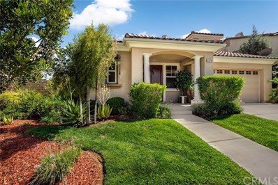 6578 Fishers Court, Moorpark, CA 93021 - MLS#: BB18225833