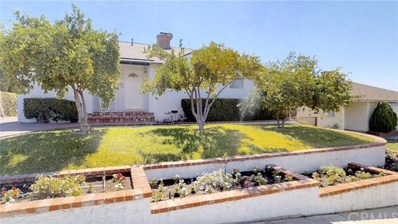 638 Stephen Road, Burbank, CA 91504 - MLS#: BB18227706
