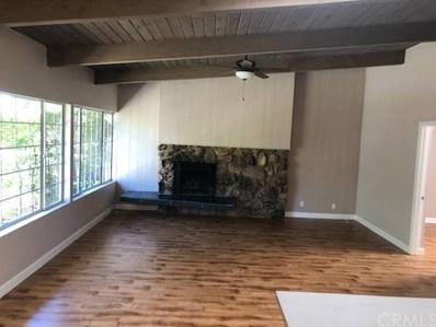 12800 Oxnard Street, North Hollywood, CA 91606 - MLS#: BB18229056