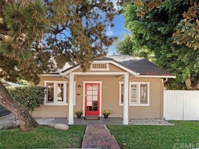 1892 Corson Street, Pasadena, CA 91107 - MLS#: BB18229930