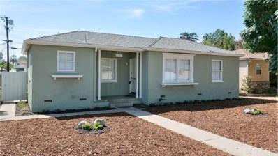 17740 Hartland Street, Reseda, CA 91335 - MLS#: BB18232197