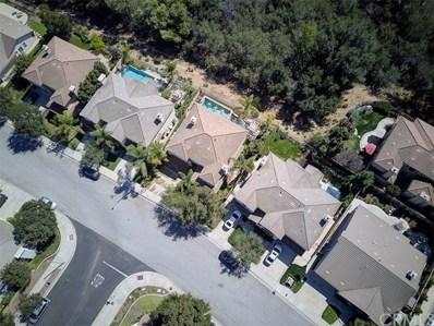 4010 Maurice Drive, Newbury Park, CA 91320 - MLS#: BB18234405