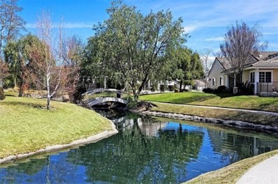 3098 Winding Lane, Westlake Village, CA 91361 - MLS#: BB18235663