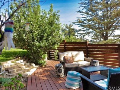 4443 Verdemour Avenue, El Sereno, CA 90032 - MLS#: BB18236355