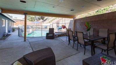 9843 Milburn Drive, Sun Valley, CA 91352 - MLS#: BB18237314