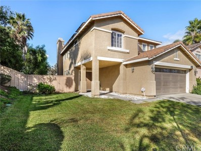 26570 Goldfinch Place, Canyon Country, CA 91351 - MLS#: BB18239682