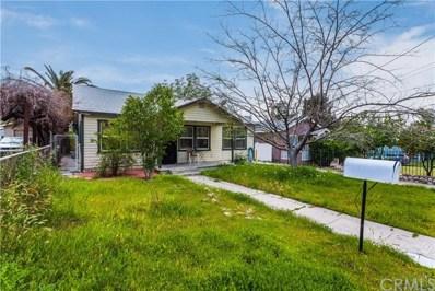 7838 Fenwick Street, Sunland, CA 91040 - MLS#: BB18239749