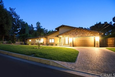 2024 Orchard Lane, La Canada Flintridge, CA 91011 - MLS#: BB18240134