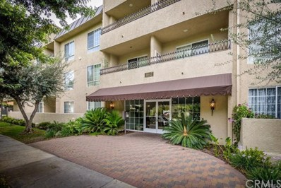 4647 Willis Avenue UNIT 104, Sherman Oaks, CA 91403 - MLS#: BB18240384