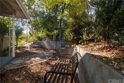 1964 Hilldale Drive, La Canada Flintridge, CA 91011 - MLS#: BB18248027