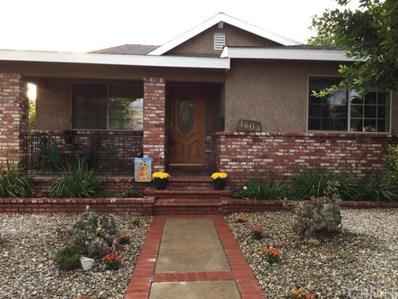 1803 N Lincoln Street, Burbank, CA 91506 - MLS#: BB18248034