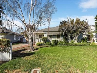 7645 Oak Park Avenue, Lake Balboa, CA 91406 - MLS#: BB18251617