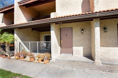 9538 Via Venezia, Burbank, CA 91504 - MLS#: BB18253804