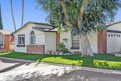 27568 Ruby Lane, Castaic, CA 91384 - MLS#: BB18254142