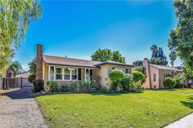350 W Cedar Avenue, Burbank, CA 91506 - MLS#: BB18256774