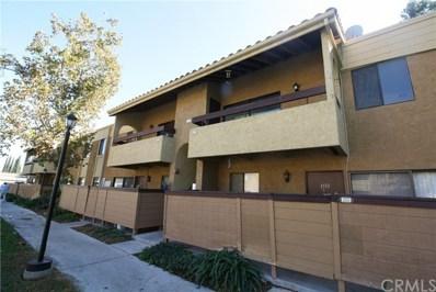18756 Mandan Street UNIT 1514, Canyon Country, CA 91351 - MLS#: BB18261635