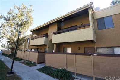 18756 Mandan Street UNIT 1514, Canyon Country, CA 91351 - MLS#: BB18261635
