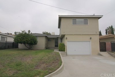 8008 Bellaire Avenue, North Hollywood, CA 91605 - MLS#: BB18262100