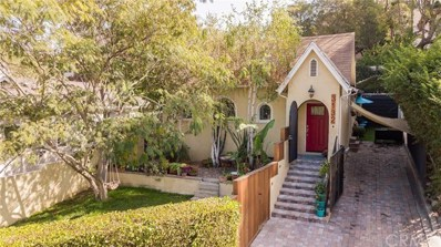3132 Barbara Court, Hollywood Hills, CA 90068 - MLS#: BB18263862