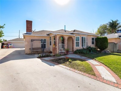 13300 Remington Street, Pacoima, CA 91331 - MLS#: BB18264895