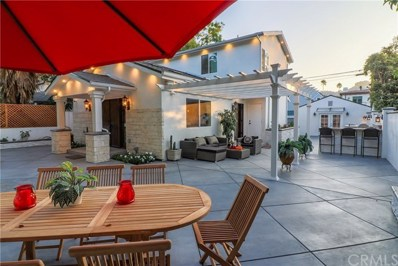 3815 Laurel Canyon Boulevard, Studio City, CA 91604 - MLS#: BB18271283