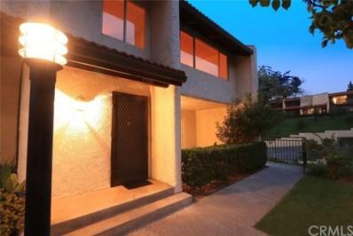 9500 Via Salerno, Sun Valley, CA 91504 - MLS#: BB18272158