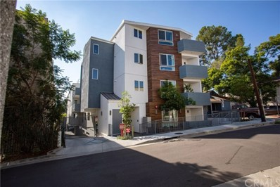 11912 Laurelwood Drive UNIT 202, Studio City, CA 91604 - MLS#: BB18273303
