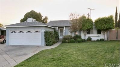 9183 Patrick Avenue, Arleta, CA 91331 - MLS#: BB18274080