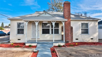 8148 Shadyglade Avenue, North Hollywood, CA 91605 - MLS#: BB18275146