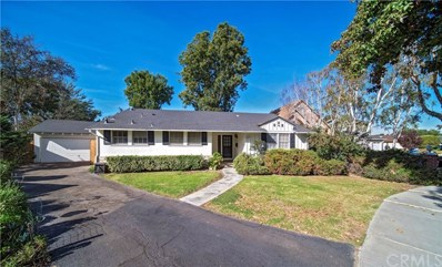 12756 Weddington Street, Valley Village, CA 91607 - MLS#: BB18275399