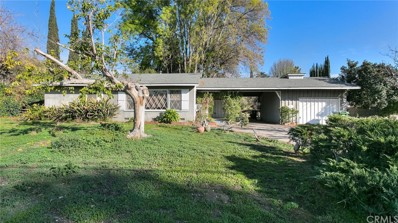 11438 Orcas Avenue, Lakeview Terrace, CA 91342 - MLS#: BB18276639
