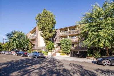 365 Burchett Street UNIT 106, Glendale, CA 91203 - MLS#: BB18279801