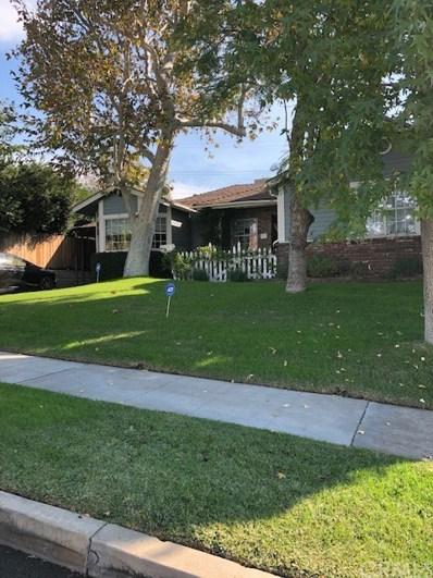 912 Bethany Road, Burbank, CA 91504 - MLS#: BB18280734