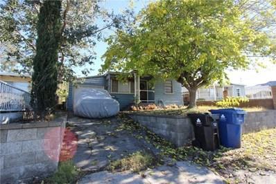 10434 Whitegate Avenue, Sunland, CA 91040 - MLS#: BB18287634