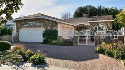 4253 Farmdale Avenue, Studio City, CA 91604 - MLS#: BB18288406