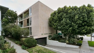 324 N Louise Street UNIT 12, Glendale, CA 91206 - MLS#: BB18288410
