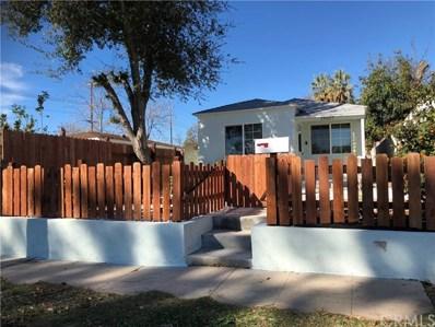13527 Sayre Street, Sylmar, CA 91342 - MLS#: BB18288969