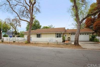 1809 Mentone Avenue, Pasadena, CA 91103 - MLS#: BB18291025