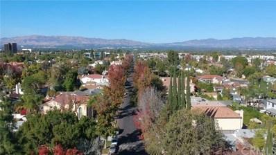 4945 Lindley Avenue, Tarzana, CA 91356 - MLS#: BB18291094