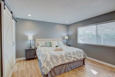 6494 Smoke Tree Avenue, Oak Park, CA 91377 - MLS#: BB18291347