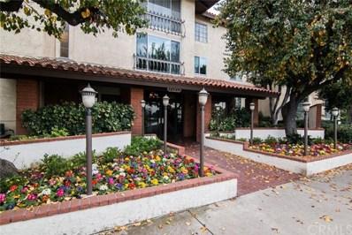 12720 Burbank Blvd UNIT 213, Valley Village, CA 91607 - MLS#: BB19005186