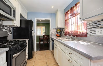 2809 Duray Place, Los Angeles, CA 90016 - MLS#: BB19010451