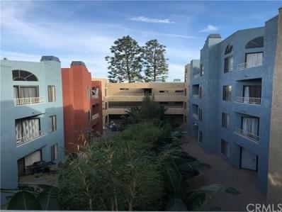 550 Orange Avenue UNIT 313, Long Beach, CA 90802 - MLS#: BB19011122