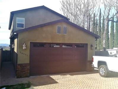 10371 Tujunga Canyon Boulevard, Tujunga, CA 91042 - MLS#: BB19011131
