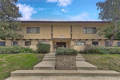 13540 Hubbard Street UNIT 39, Sylmar, CA 91342 - MLS#: BB19012763