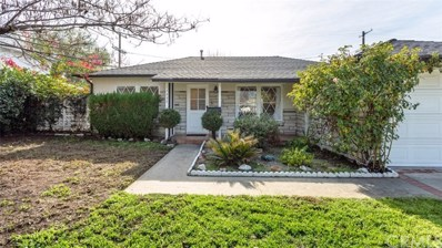 17434 Cohasset Street, Lake Balboa, CA 91406 - MLS#: BB19014993
